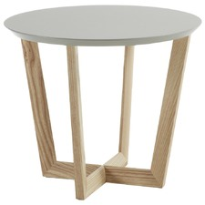 Theola Side Table