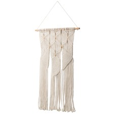 Urni Cotton Wall Hanging