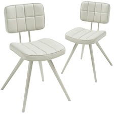 Clapton Dining Chair (Set of 2)