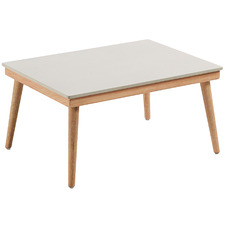Mary Outdoor Coffee Table