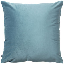 Penelope Square Velvet Cushion