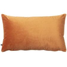 Penelope Rectangular Velvet Cushion