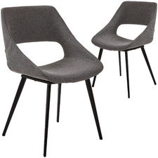 Lori Dining Chairs (Set of 2)