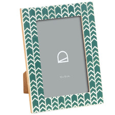 """Ivan 6 x 4"""" Picture Frame"""