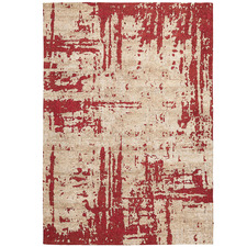 Morgan Chenille Cotton Rug