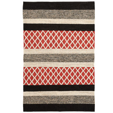 Juris Wool & Cotton Rug