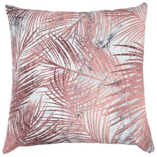 Della Outdoor Cushion