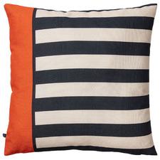 Otis Cotton Cushion