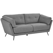 Samaya 3 Seater Sofa