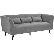Ciara 3 Seater Sofa