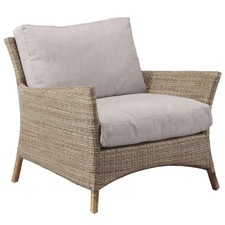 Luanda Accent Chair