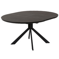 Hanzi Extendable Dining Table