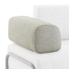 Sigrun Sofa Armrest Cushion