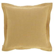 Zerina Square Reversible Cushion