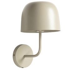 Yasemin Metal Wall Lamp