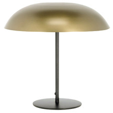 Feeney Metal Table Lamp