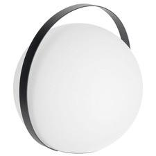 Hurley Portable Ball Lamp