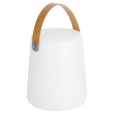 Dulcie Portable Table Lamp