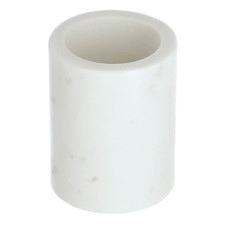 Rikki Marble Bathroom Cup