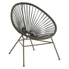 Lauren Rios Al Fresco Armchair