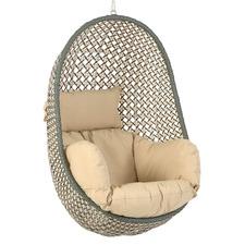Avnery Al Fresco Hanging Chair