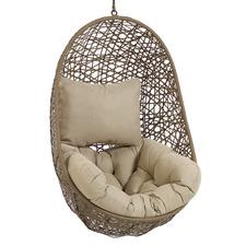 Dustin Al Fresco Hanging Chair
