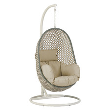 Avnery Al Fresco Hanging Chair with Base