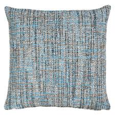 Brielle Square Cushion