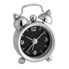 ATW Australia Clocks