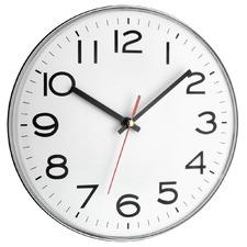28cm Arabic Wall Clock