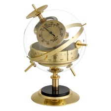 Sputnik Baro-Therm-Hygro Weather Station