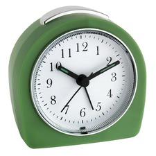 Retro Look Alarm Clock