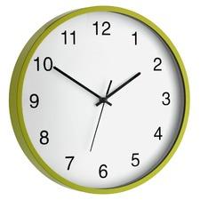 30.2cm  Wall Clock