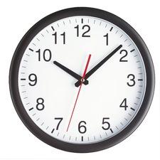 30cm Arabic Wall Clock