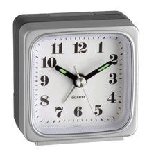 Fluorescent Pointers Electronic Alarm Clock