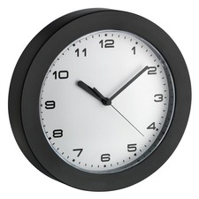 22.8cm Wall Clock