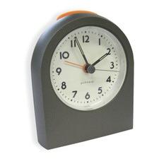 Pick Me Up Electronic Alarm Clock