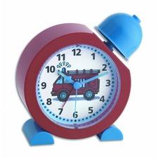 Tatu-Tata Electronic Children's Alarm Clock