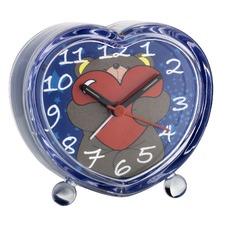 Electronic Children's Alarm Clock Bear