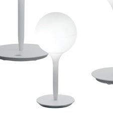 Replica Artemide Castore Table Light