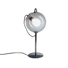 Replica Artemide Miconos Table Lamp