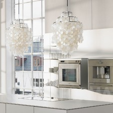 Replica Verpan Fun Suspension Light