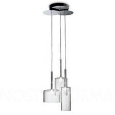 Spillray Replica 3 Light Pendant