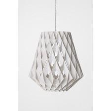 Pilke Replica 36cm Pendant Light