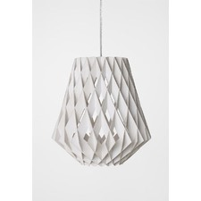 Replica Pilke Pendant Lamp 36cm