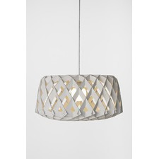 Pilke Replica 60cm Pendant Light