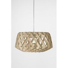 Replica Pilke Pendant Lamp 60cm