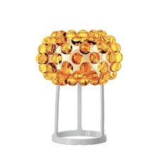 Foscarini Caboche Replica Table Light