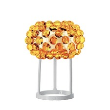 Replica Foscarini Caboche Table Light