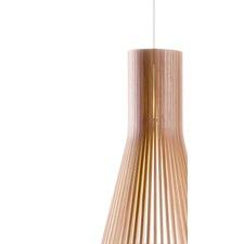 Replica Secto Suspension Lamp